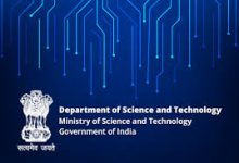 Photo of DST approves Rs 110 crore to setup a Technology Innovation Hub focusing on Agriculture & Water
