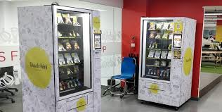 Photo of Daalchini raises Rs 5 crore in Pre-Series A round of funding
