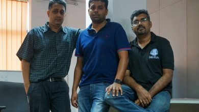 Photo of DaveAI raises seed-funding from Mumbai Angels Network & GHV Accelerator