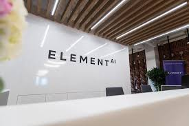 Photo of Edelweiss Tokio Life partners with Element AI to develop an AI roadmap