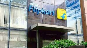 Photo of Flipkart signs MoU with UP government under One District, One Product Scheme