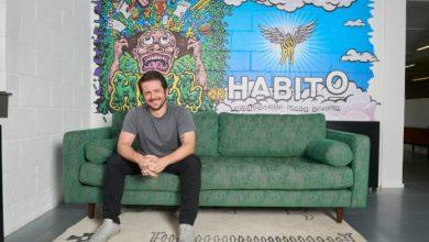 Photo of Digital mortgage startup Habito raises €29.7 million