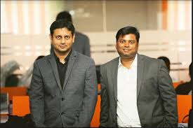Photo of Foodtech-startup HungerBox raises Rs 11.67 crores