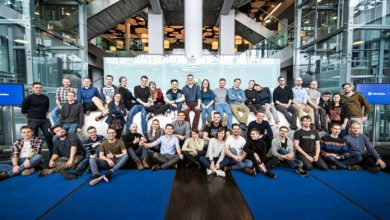Photo of Infermedica raises €8.4 million Series A for international expansion and R&D