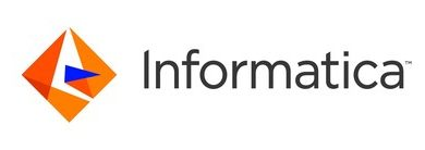 Photo of Informatica and Google Cloud Expand Strategic Partnership with Deeper Integrations