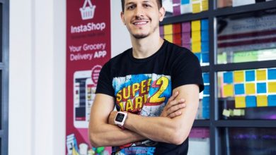 Photo of Delivery Hero acquires InstaShop for USD 360M to drive the future of delivery