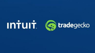 Photo of Intuit to acquire TradeGecko