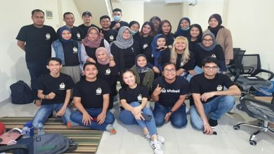 Photo of Indonesian-based KitaBeli raises seed funding