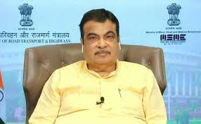 Photo of There is a need for sector-wise and industry-wise study of ground level issues of MSME: Gadkari