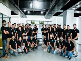 Photo of Saudi-based Edtech Noon Academy launches social learning platform in India