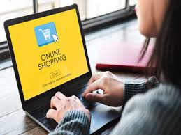 Photo of Online shopping is set to see an unprecedented growth: TRA Research