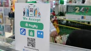 Photo of PayBy, Lulu Group tie-up to provide contactless transaction after COVID-19