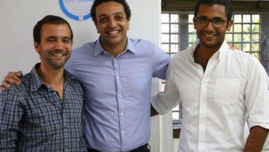 Photo of Cairo-based Paymob raises USD 3.5 million