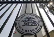 Photo of RBI brings startups under the purview of priority sector lending