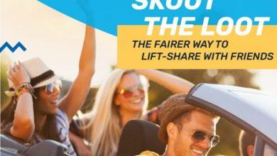 Photo of SKOOT raises Euro 1.7 million