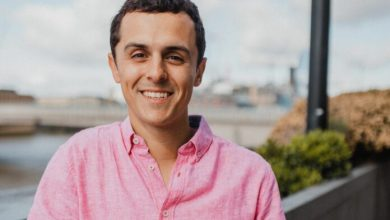 Photo of London-based Log my Care secures €660K to digitalise social care