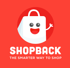 Photo of ShopBack to launch its website and mobile app in Vietnam