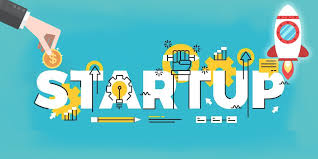 Photo of Investments in Indian startups jumped 322 percent to USD 5.6 Billion in July 2020