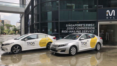 Photo of MVL LABS secures USD 5 million for ride-hailing service TADA