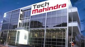 Photo of Tech Mahindra picks up stake in US-based VitalTech Holdings