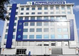 Photo of Teleperformance in India launches three Revolutionary Cloud Campus hubs to enable seamless transition to Work-At-Home