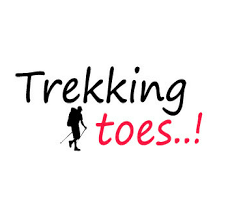 Photo of Trekkingtoes.com becomes sixth company to get listed on BSE Startup Platform