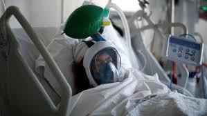 Photo of Centre lifts export ban on all ventilators