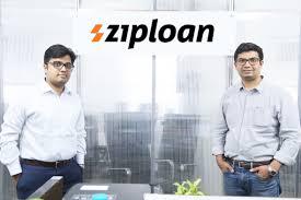 Photo of ZipLoan raises Rs 15 crore from Strides Ventures