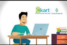Photo of Creative Peripherals launches Ckart