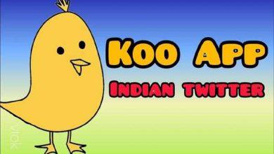 Photo of Koo App wins PM Modi's Aatmanirbhar App Challenge