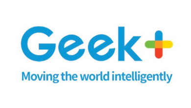 Photo of Geek+ eStore Logistics partner to implement the largest rollout of AMRs in Australian e-commerce