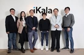 Photo of iKala raises USD 17M Series B to expand global footprint