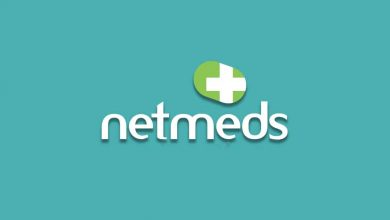 Photo of Reliance Retail acquires majority stake in NetMeds for Rs 620 crore