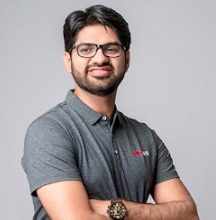 Photo of OYO Appoints Anuj Tejpal as Global Chief Commercial Officer