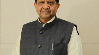 Photo of India Enters International Valuation Standards Council Advisory Forum