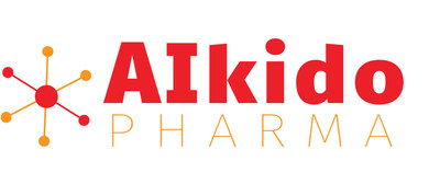 (PRNewsfoto/AIkido Pharma Incorporated)