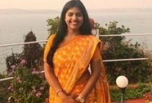 Photo of We are working to make Goa a global startup hub: Ankita Anand, CEO, Startup Promotion Cell and Director IT