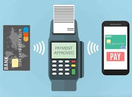 Photo of India to be cashless by 2025: Standard Chartered's Global Survey 2020
