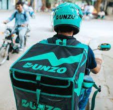 Photo of Dunzo raises USD 28 million in Series E round funding
