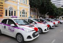 Photo of Ride-hailing management platform EMDDI raises funds led by ThinkZone