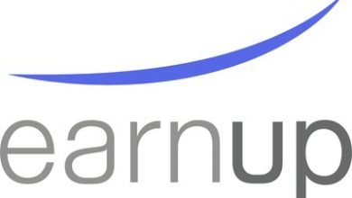 Photo of EarnUp Receives $150,000 Grant to Provide Relief Payments to its Loan Customers Impacted by COVID-19