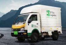 Photo of EV-startup Etrio secures USD 3 million