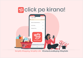 Photo of GullyBuy secures Rs 4 crores Pre-Series A funding