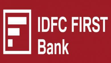 Photo of IDBI FIRST Bank to launch SafePay