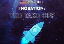 Photo of QBO partners with US Embassy in Philippines to launch INQBATION: The Take-Off