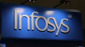 Photo of Infosys to acquire Kaleidoscope Innovation