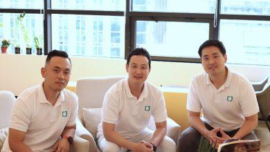 Photo of Toss Lab raises USD 13 million for JANDI