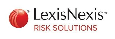 Photo of The LexisNexis Risk Solutions Cybercrime Report Reveals New Opportunities and Risks for the U.S. and Canada in Digital Channels During Global Pandemic