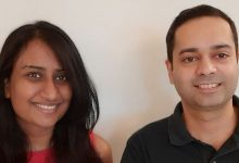 Photo of Meditation based mental wellness startup Mindhouse launches in UAE