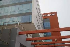Photo of Artificial Intelligence will disrupt business within the next three-years: NASSCOM – EY Study